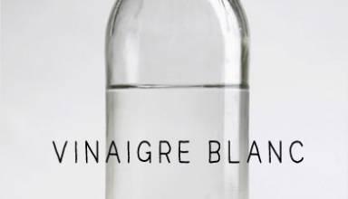 vinaigre_blanc-copy